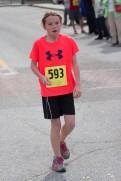 Shamrock Run 2014-54