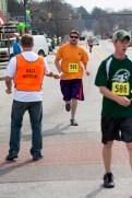 Shamrock Run 2014-61