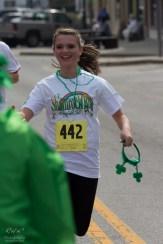 Shamrock Run 2014-83