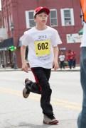 Shamrock Run 2014-93
