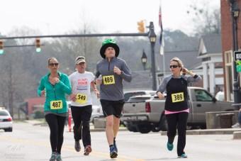 Shamrock Run 2014-95