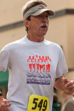 Shamrock Run 2014-98