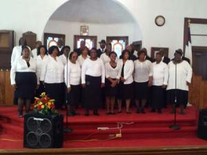 mass-choir-2014