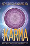 avoiding-karma