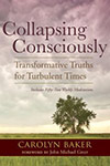 collapsing-consciously