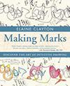 marking-marks