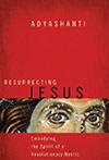 resurrecting-jesus