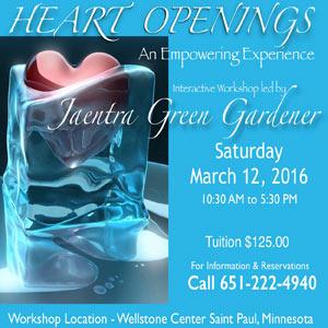 Heart-Openings-300px