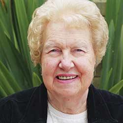 Dolores Cannon (1931-2014)
