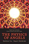 Physics-of-angels