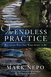 the-endless-practice