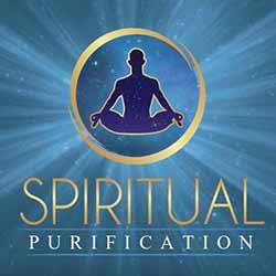 Spiritual Purification with The Ascended Masters Workshop @ Unitarian Universalist Church of Bismarck | Bismarck | North Dakota | United States