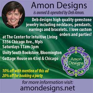 Amon-Designs