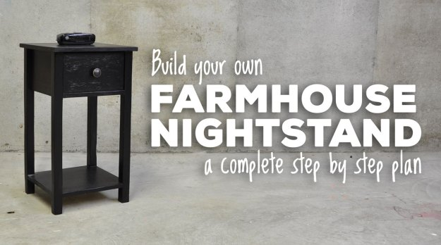 Build-Your-Own-Night-Stand