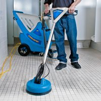 Revolution Tile & Grout Cleaning Tool