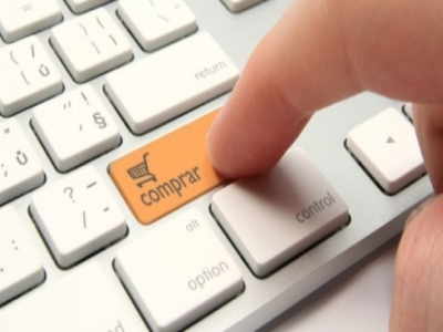 destacada-motivos-compra-online