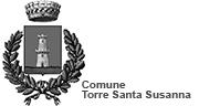 Torre_Santa_Susanna cliente edil.cos
