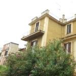 Via Spoleto n. 16 - ANTE OPERAM