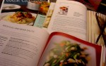 Cookbooks that work – back to the basics