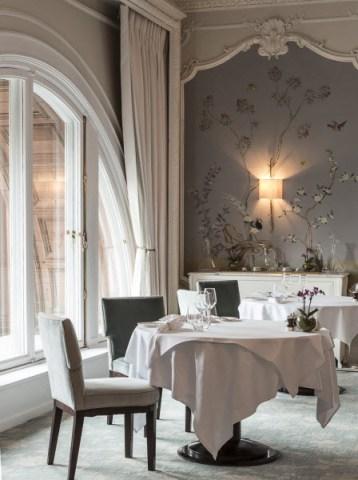 MacNeill_PompadourRestaurant