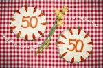 Henderson's 50/50 Festival