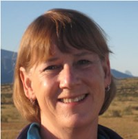 Patrice Halbach, Minnesota