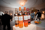 Introducing The 1824 Series: four new The Macallan whiskies