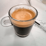 Learning about Coffee the Nespresso Way