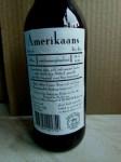 Amerkiaans