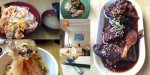 Harajuku Kitchen – dip into Japanese food