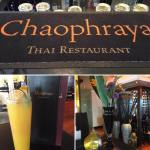 Chaophraya Culinary Skills Cooking Course