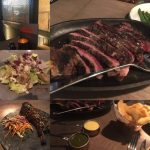 Chop House – New Kid On the Block