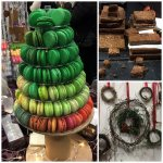 Getting Festive at Foodies: Nicki reports