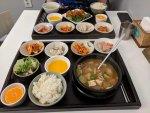 A New Love for Korean Cuisine
