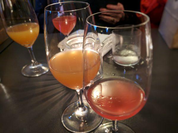 Kombucha: ancient brews and my #kombuchastory