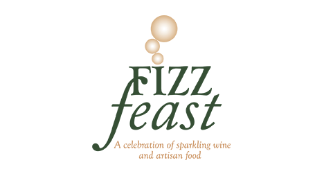 Fizz Feast - a celebration of sparkling wine and artisan food