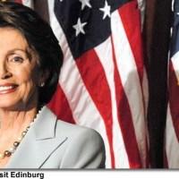 U.S. Speaker of the House Pelosi to visit UTPA, newly-opened Women's Hospital at Renaissance
