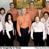 Roland Arriola leaves UT-Pan American to help next generation of Texans succeed