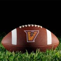 UTRGV football feasibility committee to hold its first meeting on May 19, announces Rep. Canales