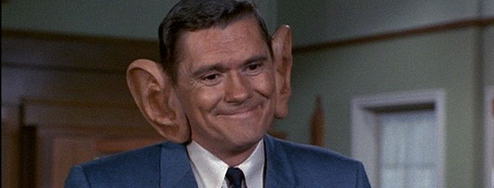 Dick_York_Bewitched_1968