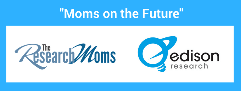 moms-on-the-future-banner
