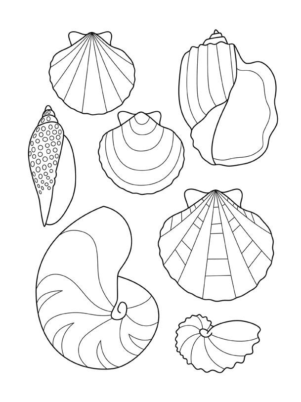 Free printable for kids, poissons du0027avril, enfants, illustration