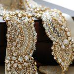 bridal-belts