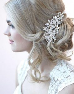 wedding-hair-pins