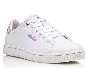 aspra-sneakers-ediva-gr