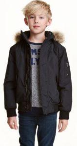 faux-fur-jacket-hm