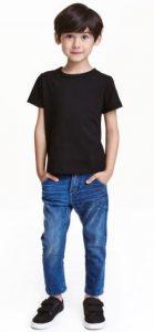 jeans-hm-boys-2-10