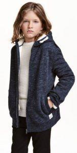 wool-jacket-hm-8-14