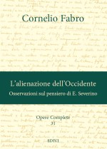 31 L'alienazione dell'Occidente 2
