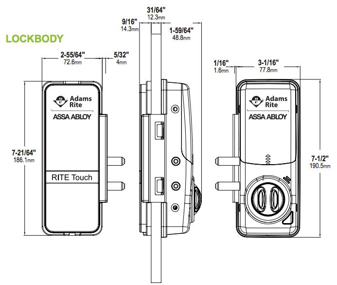keypad combination lock auto electrical wiring diagram